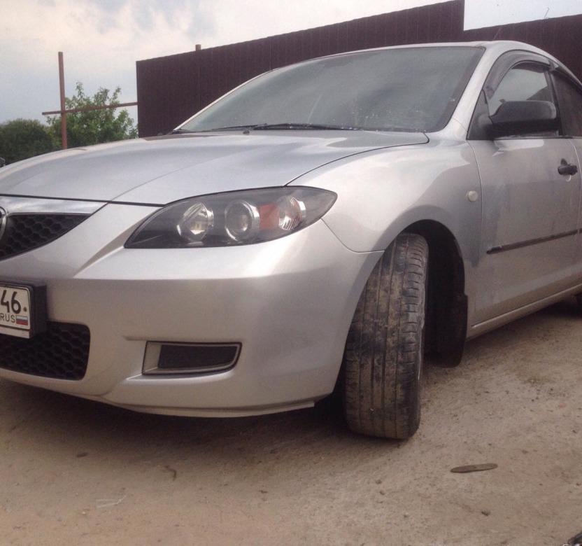 Фото авто после удаления вмятин без покраски